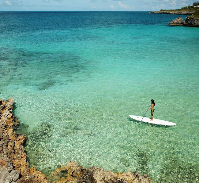 Eastern Caribbean Cruise Vacations